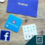 Curso Redes Sociais – Facebook
