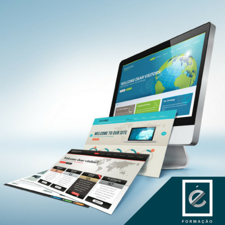 Curso de Marketing Digital Empresas