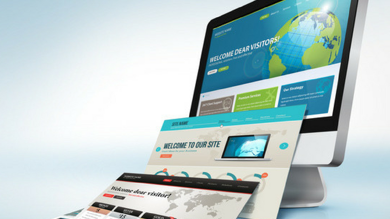 curso marketing digital empresas