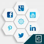 Workshop Redes Sociais – as 100 melhores dicas de marketing nas redes sociais