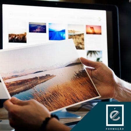 Curso Photoshop para Marketing