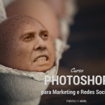 curso photoshop no porto