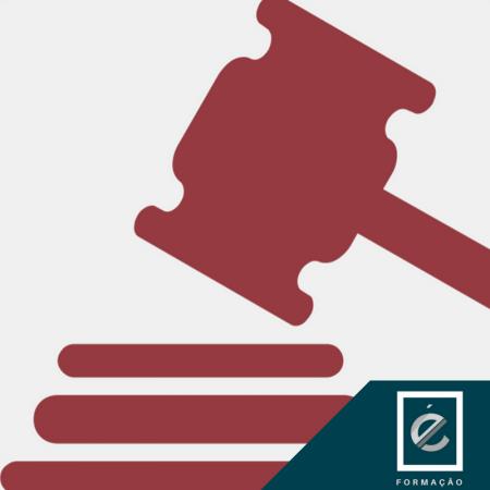 Curso Secretariado forense | Secretariado para escritórios de advocacia