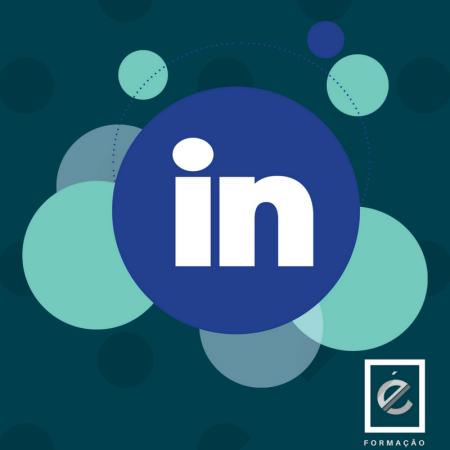 Workshop LinkedIn no Porto