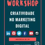 criatividade no marketing digital
