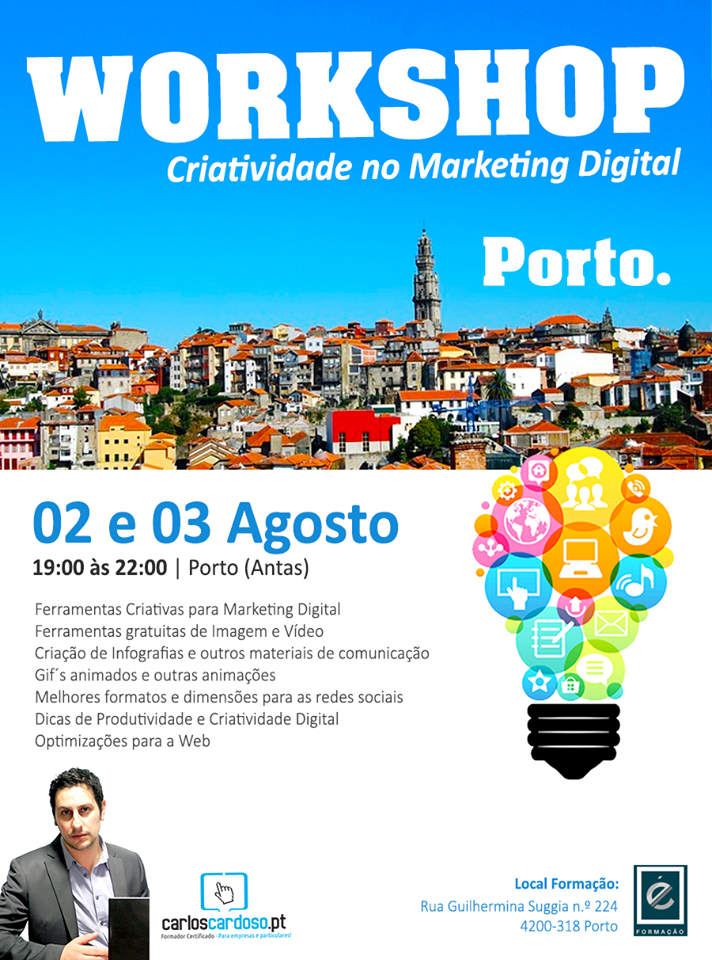 workshop marketing digital
