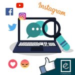 Curso Social Media | Curso Redes Sociais Financiado