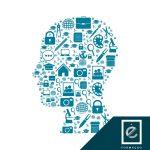 Curso Marketing de Conteúdo | Gestão de conteúdos digitais