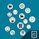 Curso Meios de Comunicação Digital