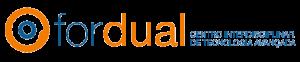 logo fordual